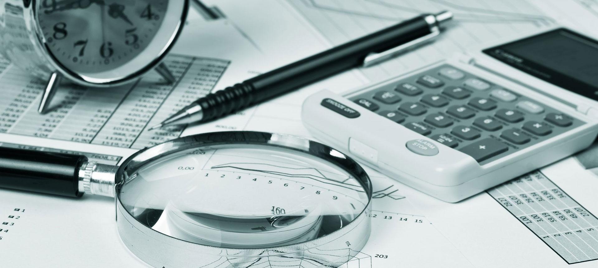 SpotOn-advies-finance